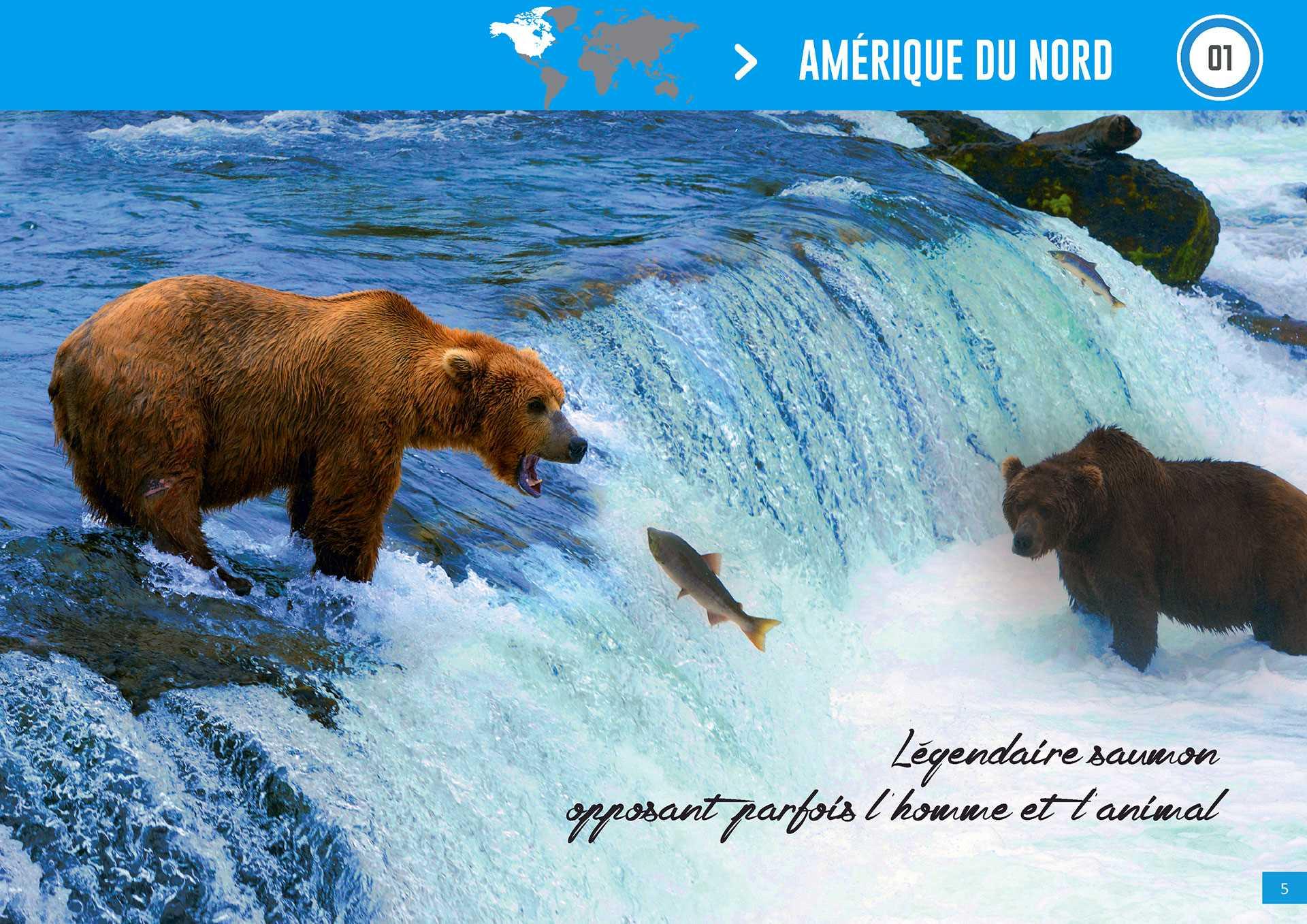 Tchelyabinsk acheter le costume pour la pêche dhiver